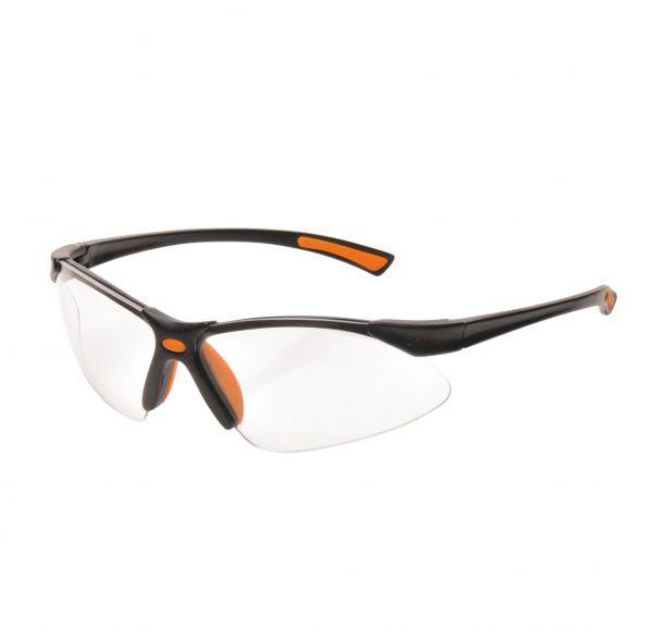 Schutzbrille Bold Pro
