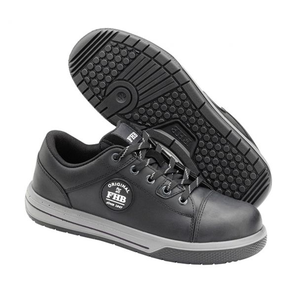 FHB Sneaker JULIAN