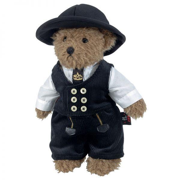 """FHB Zunft Teddy """"Eddy"""""""