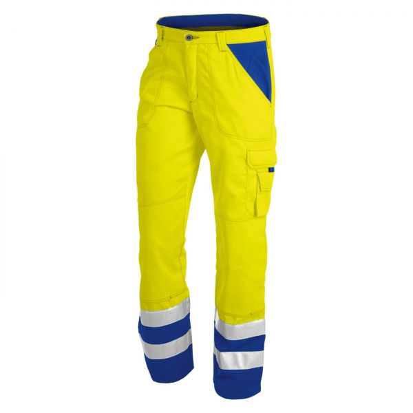 Kübler High Vis Inno Plus Hose PSA2