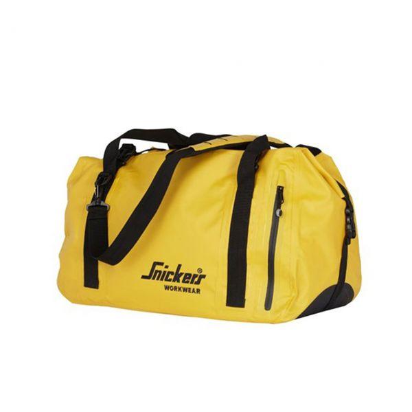 Snickers Wasserdichte Duffel Bag 9609