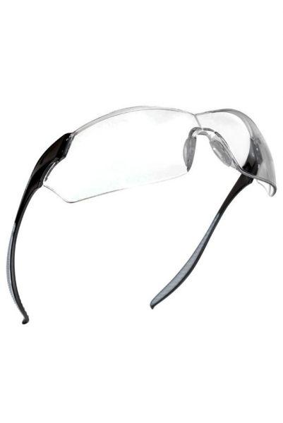 Bollé Safety Mamba / Mampsi Schutzbrille