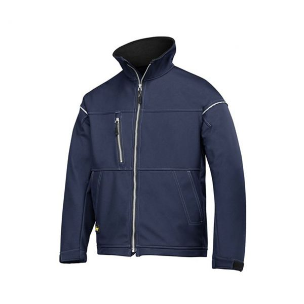 Snickers Profil Softshell Jacke 1211