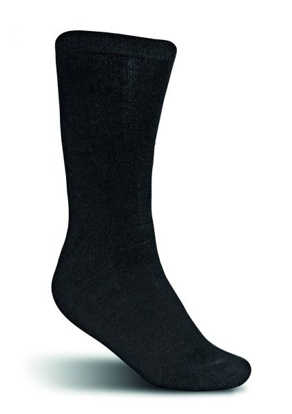 ELTEN Basic-Socks ESD Arbeitssocke
